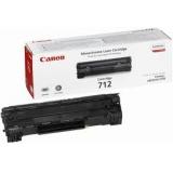 Картридж Canon 712 (LBP-3010/LBP3020) (NV-Print)