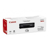 Картридж Canon 728 для MF4410/4430/4450/4550d/4570dn/4580dn (NV-Print)