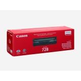 Картридж Canon 728 для MF4410/4430/4450/4550d/4570dn/4580dn (о)