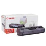 Картридж Canon EP-22 (LBP-800) (NV-Print)