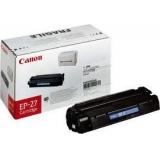 Картридж Canon EP-27 (LBP-3200) (NV-Print)
