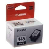 Картридж Canon PG-445 для PIXMA MG2440/2540 black