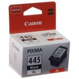 Картридж Canon PG-445XL для PIXMA MG2440/2540 black
