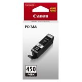 Картридж Canon PGI-450 PGBK для PIXMA iP7240/MG6340/MG5440