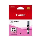 Картридж Canon PGI-72 PM Photo Magenta для PIXMA PRO-10
