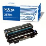 Картридж Drum Unit Brother HL-2035 (DR-2085)