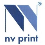 Картридж Drum Unit Canon iR 2230/2270/2870/3530/3570/4570 C-EXV11 (NV-Print)