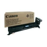 Картридж Drum Unit Canon iR 2520/2525/2530/2535/2545 C-EXV32/C-EXV33