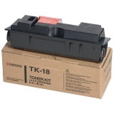 Картридж Drum Unit Kyocera FS1018MFP (o) Type PU102