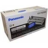 Картридж Drum Unit Panasonic KX-FA78A KX-FL501/502/503/523/FLB753