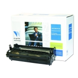 Картридж Drum Unit Panasonic KX-FAD412A для KX-MB2000/2020/2030 (NV-Print)