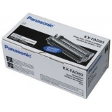 Картридж Drum Unit Panasonic KX-FAD93A KX-MB263/MB763/MB773