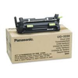 Картридж Drum Unit Panasonic UG-3220 для UF-490 (20000стр)