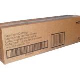 Картридж Drum Unit Xerox DC 700/700i C/M/Y (o) 013R00643/013R00656