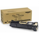 Картридж Drum Unit Xerox WorkCentre 5325/5330/5335 013R00591 (90000 стр.)
