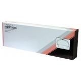 Картридж Genicom 3470/3460/3480 Digital LA 400/Compuprint-9078+/9100 (Lasting) 2552DN
