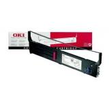 Картридж OKI RIB-4410 для ML 4410 (Lomond) (0201080)