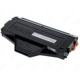 Картридж Panasonic KX-FAT400A7 для KX-MB1500/1520 1800 копий