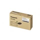 Картридж Panasonic KX-FAT431A7 для KX-MB2230/2270/2510/2540 (6000стр.)