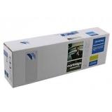 Картридж Panasonic KX-FAT92A для KX-MB262/263/271 (NV-Print)