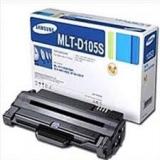 Картридж Samsung MLT-D105S для ML-1910/1915/2525/2580/SCX-4600/4623 (1500 стр) (SU776A)