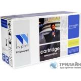 Картридж Samsung SCX-D4200A для SCX-4200 (NV-Print)