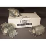 Картридж со скрепками (4X5K) XEROX D95/110/ WCP 4110/4112/4595/ XC550/560/570/ C7 (008R13041)