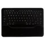 Клавиатура Genius LuxePad, Bluetooth, 10 функциональных клавиш, black