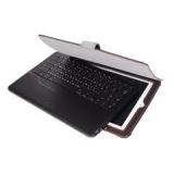 Клавиатура Luxa2 SlimBT для iPad/iPad2/Samsung P10x0/P73x0/P75x0 (LHA0041)