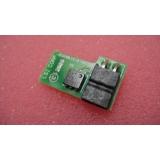 Ключ контроллера LSI CacheCade Pro 2.0 (LSI00292)