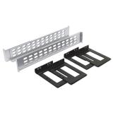 "Комплект для монтажа в стойку APC SURTRK2 Smart-UPS RT 19"" Rail Kit для Smart-UPS RT 3000-10000VA & battery pack"