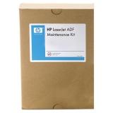 Комплект обслуживания для HP LaserJet M5025 MFP/M5035 MFP (Q7842A)