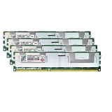 Комплектующие для сервера HP 2GB 1333MHz ECC Single Rank memory module HP/Compaq Server (TS2GHP313ES)