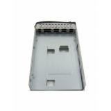 "Корзина-переходник SUPERMICRO MCP-220-00043-0N 2.5"" HDD to 3.5"" HDD TRAY"