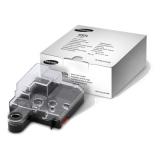 Контейнер для отработанного тонера Samsung CLT-W504/SEE для CLP-415N/415NW/CLX-4195FN (SU434A)