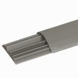 Короб-плинтус напольный 92х20 мм (Legrand-32800)