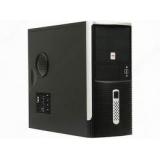 Корпус ATX InWin EAR001 450W Black-Silver