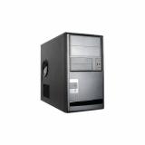 Корпус mATX InWin EMR013 450W 2xUSB3.0 MiniTower Black