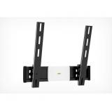 Крепеж HOLDER LCD-T4612-B