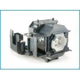 Лампа для проектора Epson EMP-S4/42 (V13H010L36)