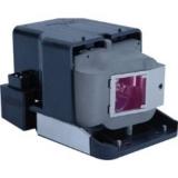 Лампа для проектора ViewSonic PJD6241, PJD6381, PJD6531W (RLC-049)