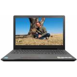 """Ноутбук Lenovo V110-15IAP Pen-N4200/4G/500/15.6""""/DVD-RW/DOS/black (80TG00AGRK)"""