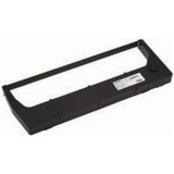 Лента красящая Printronix P7000/P8000 Standart Life Cartridge Ribbon (17000стр) 255049-101