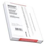 Лицензия MS Windows 7 64-bit SP1 Домашняя DVD OEM 1pk (F2C-00886)/(F2C-01531)