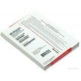 Лицензия MS Windows 7 64-bit  SP1 Домашняя Расширенная DVD OEM 1pk (GFC-02091)/(GFC-02750) (L)
