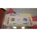 Лицензия MS Windows 8.1 32/64-bit Профессиональная COA ORY OEI PC DVD (FQC-07241)