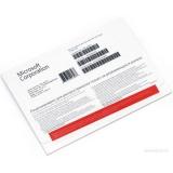 Лицензия MS Windows 8.1 64-bit GGK Legalization DVD OEM Профессиональная 1pk (4YR-00162)