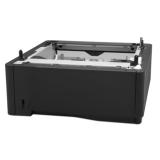 Лоток подачи на 500 листов HP LJ Pro 400 M425 CF406A