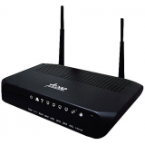 Маршрутизатор Acorp Sprinter@ADSL W520N 802.11n/b/g 300Mbps, 4x10/100 LAN, 1xRJ11 WAN, ADSL/ADSL2/ADSL2+, Annex A### Ремонт 099811