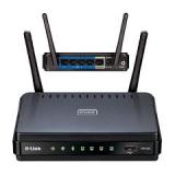 Маршрутизатор D-Link DIR-620 802.11n/b/g 300Mbps, 4x10/100 LAN, 1x10/100 WAN, 1xUSB 2.0 (подключение 3G/4G-модема)